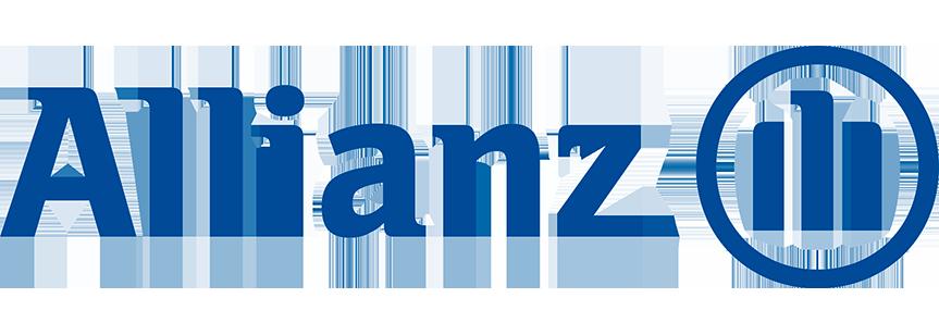 Allianz Privathaftpflicht