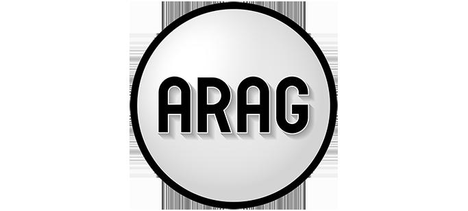 ARAG Privathaftpflicht