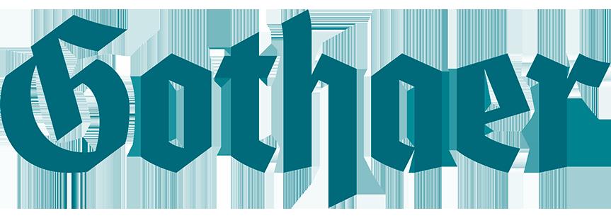 Gothaer Privathaftpflicht